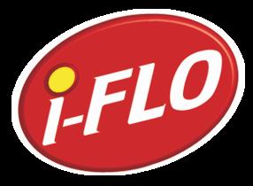 Welcome to i–FLO